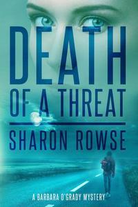Death of a Threat