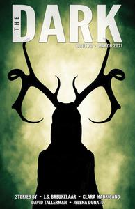 The Dark Issue 70