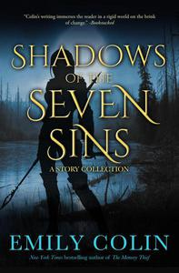 Shadows of the Seven Sins