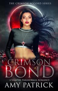 Crimson Bond
