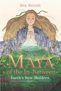 Maya of the Inbetween