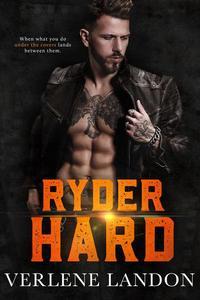 Ryder Hard