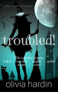 Troubled!