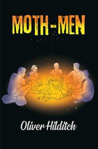 Moth Men