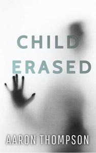Child Erased