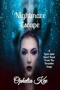 Lyons Gate: Nightmare Escape