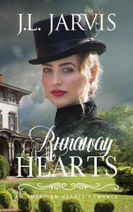Runaway Hearts