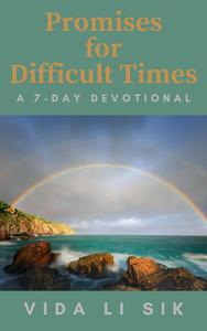 Promises for Difficult Times