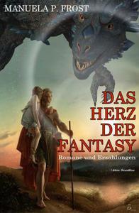 Das Herz der Fantasy