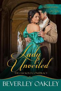 Lady Unveiled: The Cuckold's Conspiracy