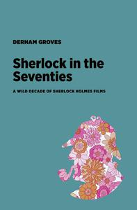 Sherlock in the Seventies