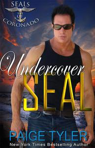 Undercover SEAL