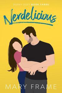 Nerdelicious