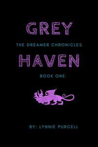 Grey Haven