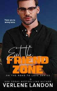 Exit the Friend Zone