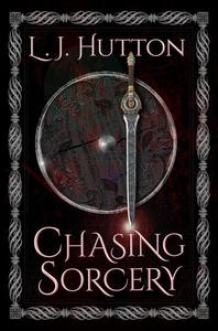 Chasing Sorcery