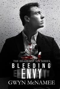 Bleeding Envy