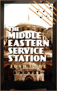 The Middle Eastern Service Station