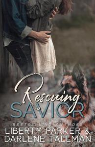Rescuing Savior