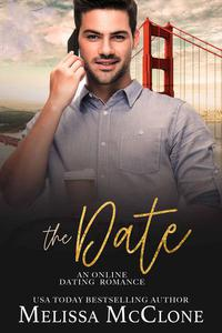 The Date: A Clean and Wholesome Romance