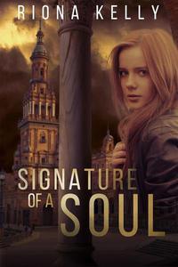 Signature of a Soul