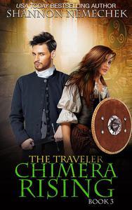 The Traveler: Chimera Rising