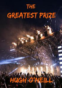 The Greatest Prize