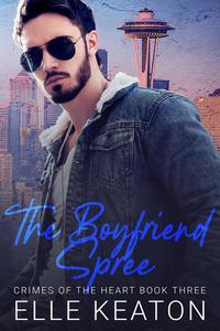 The Boyfriend Spree