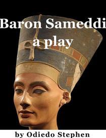 Baron Sameddi