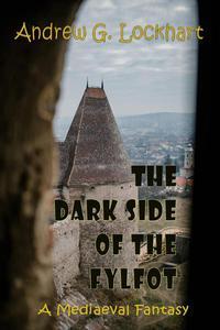 The Dark Side of the Fylfot