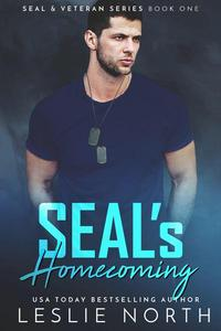 SEAL's Homecoming