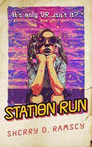 Station Run