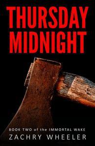 Thursday Midnight