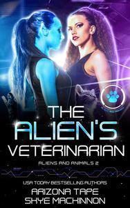 The Alien's Veterinarian