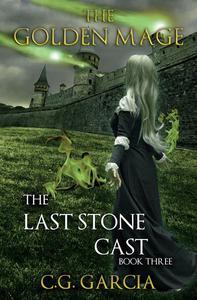 The Last Stone Cast