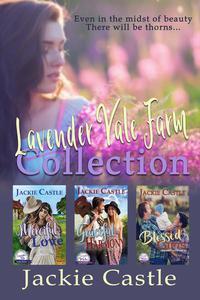 Lavender Vale Farm Collection