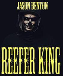 Reefer King