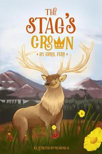 The Stag's Crown
