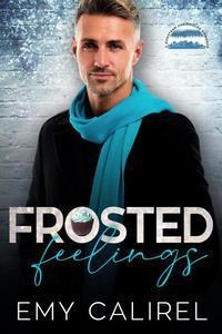 Frosted Feelings