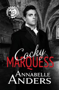 Cocky Marquess