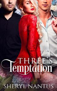 Three's Temptation