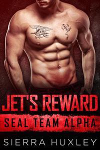 Jet's Reward
