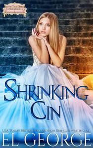 Shrinking Cin