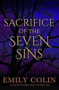 Sacrifice of the Seven Sins