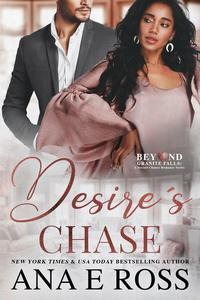 Desire's Chase