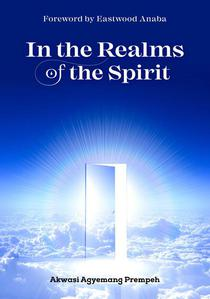 In the Realms of the Spirit