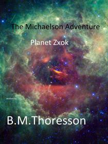 Planet Zxok