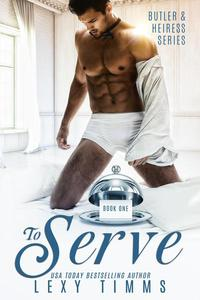To Serve