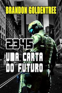 2345: Uma Carta do Futuro