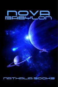 Nova Babylon